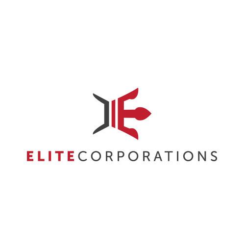 Elite Corporations