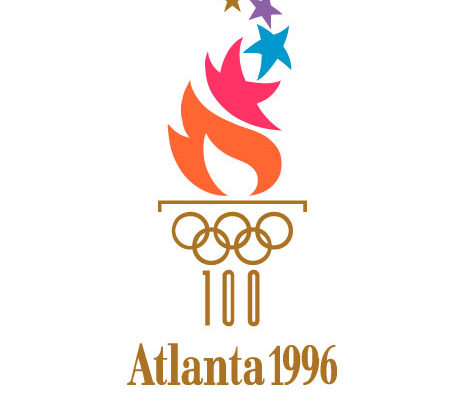 olympic-logo-atlanta-1996-mitten-united