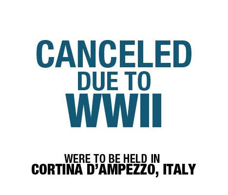 olympic-logo-cortina-d-ampezzo-1944-canceled-mitten-united