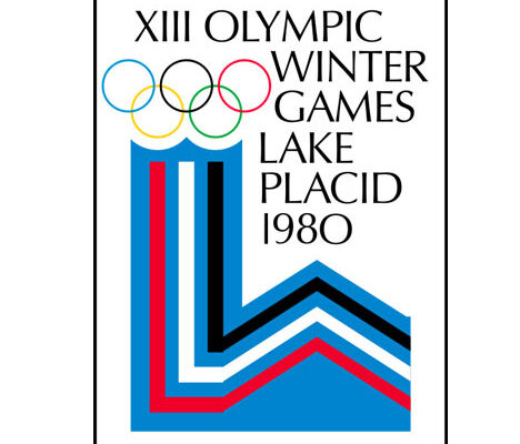 olympic-logo-lake-placid-1980-mitten-united
