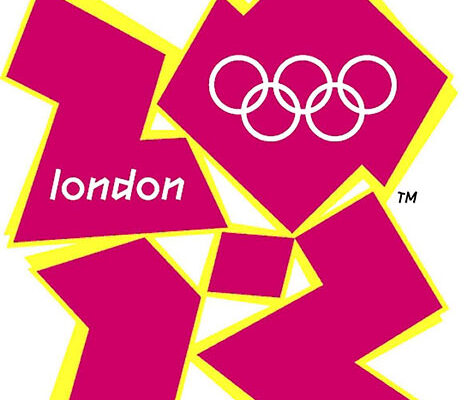 olympic-logo-london-2012-mitten-united