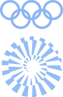 olympic-logo-munich-1972-mitten-united