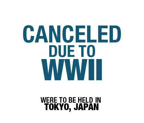 olympic-logo-tokyo-1940-canceled-mitten-united