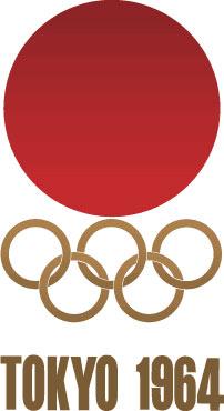 olympic-logo-tokyo-1964-mitten-united