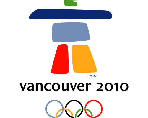 olympic-logo-vancouver-2010-mitten-united