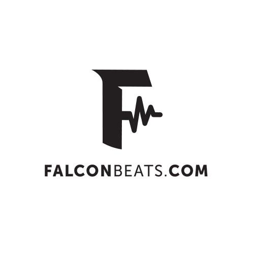 Falcon Beats