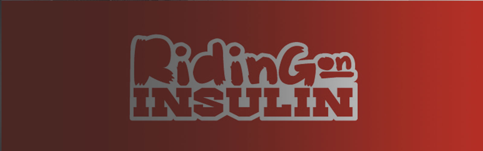 Mittun Launches the Riding On Insulin Website: A Global Action Sports Nonprofit