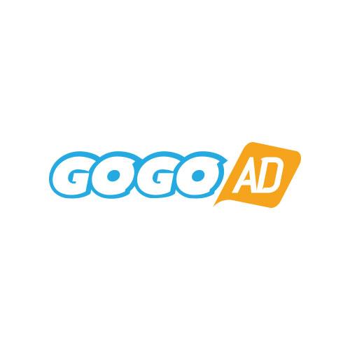 GoGo Ad