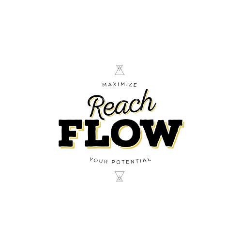Reach Flow