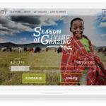 ClassyPress Nonprofit WordPress Donation Plugin