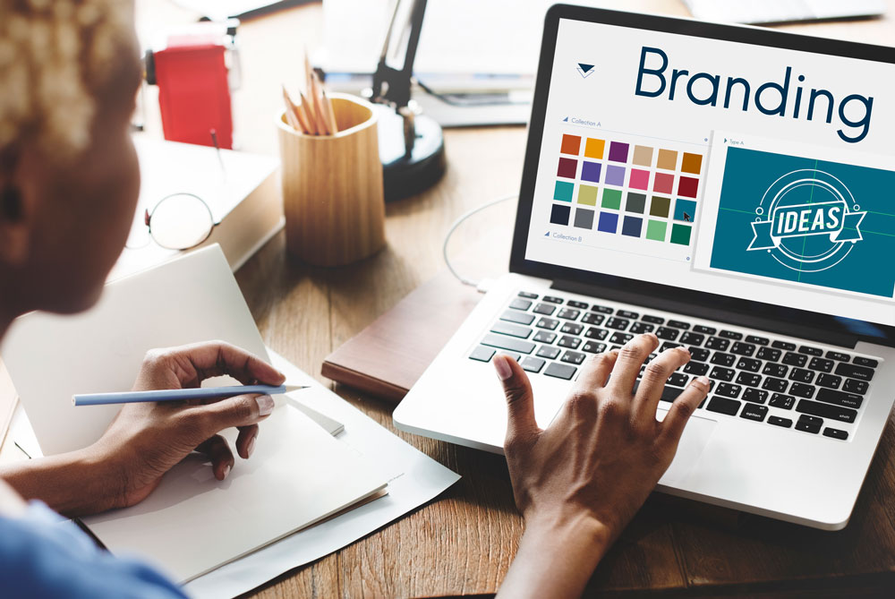 How to Ensure Brand Consistency Across Your Nonprofit's Initiatives