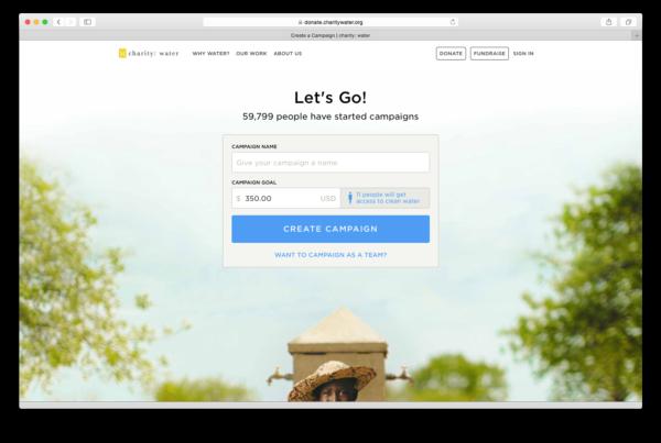 Blog - Nonprofit Websites & Fundraising Solutions | Mittun