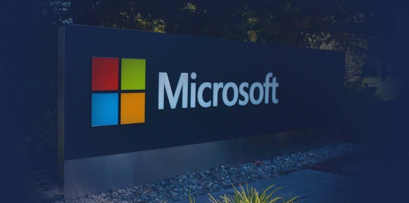 Microsoft donates $1 Billion to Nonprofits in Cloud Services