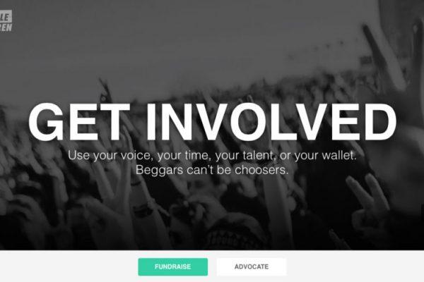 get-invovled-example1-mittun-creative-design