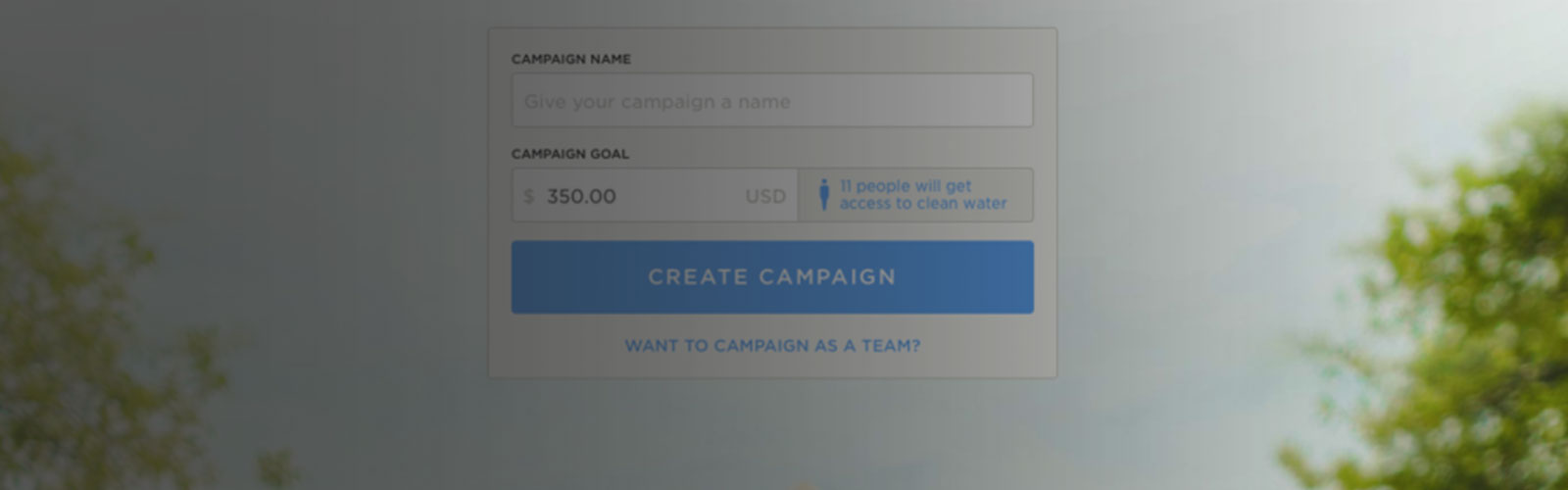 Your Nonprofit's Official Guide to Creating an Awesome Campaign Page in WordPress