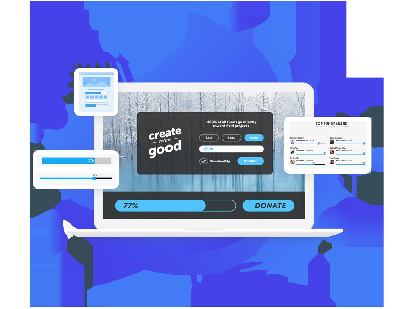 Best Web Hosting 2019 – Compare Website Hosting Plans