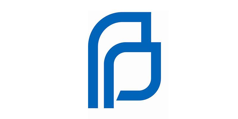 Good logo designs - planned parenthood