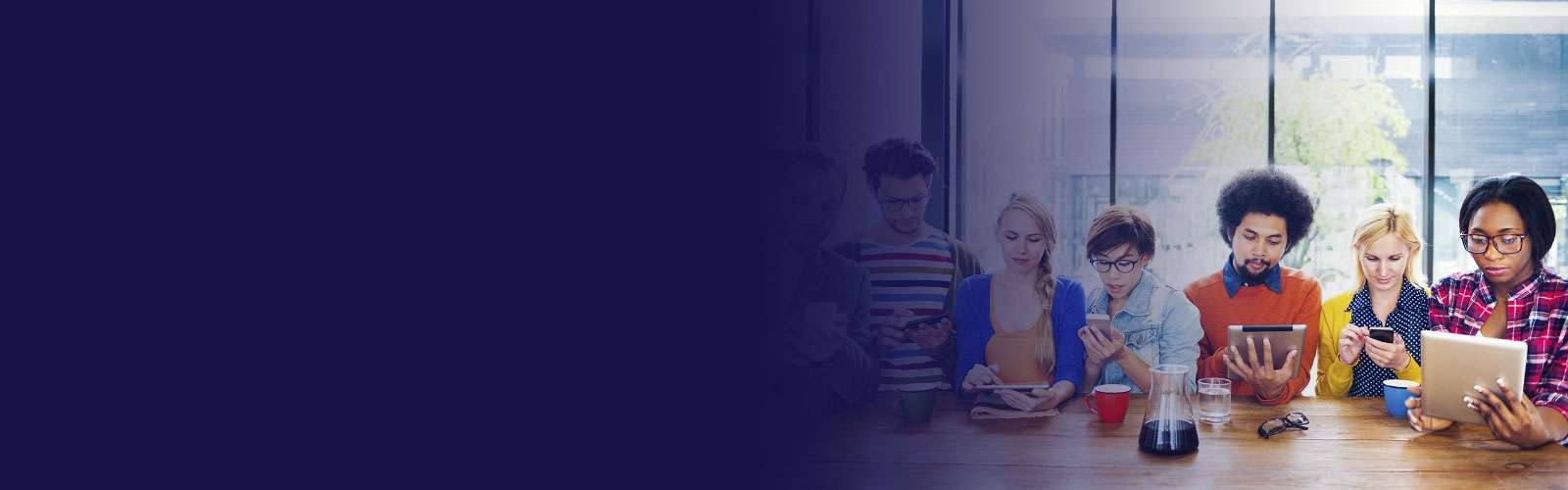 Nonprofit Digital Marketing Trends for 2021