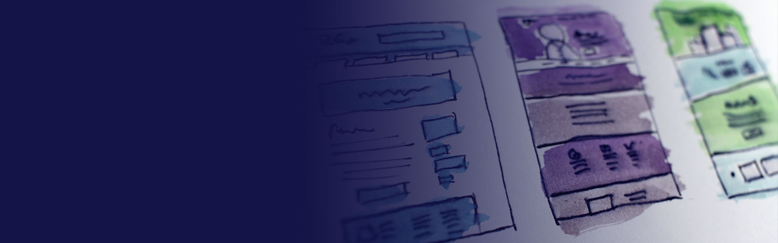 """Why Nonprofit Web Design Matters – Your Website Can't Just Be """"Good Enough"""""""
